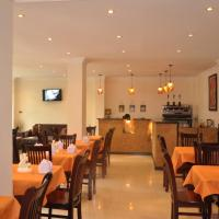 Brooklyn Hotel Addis Ababa </h2 </a <div class=sr-card__item sr-card__item--badges <div style=padding: 2px 0  <div class=bui-review-score c-score bui-review-score--smaller <div class=bui-review-score__badge aria-label=Hindeks 8,7 8,7 </div <div class=bui-review-score__content <div class=bui-review-score__title Ülihea </div </div </div   </div </div <div class=sr-card__item   data-ga-track=click data-ga-category=SR Card Click data-ga-action=Hotel location data-ga-label=book_window:  day(s)  <svg alt=Majutusasutuse asukoht class=bk-icon -iconset-geo_pin sr_svg__card_icon height=12 width=12<use xlink:href=#icon-iconset-geo_pin</use</svg <div class= sr-card__item__content   <strong class='sr-card__item--strong'Addis Abeba</strong • <span 18 km </span  kaugusel sihtkohast K'at'ila </div </div </div </div </div </li <div data-et-view=cJaQWPWNEQEDSVWe:1</div <li id=hotel_2639325 data-is-in-favourites=0 data-hotel-id='2639325' class=sr-card sr-card--arrow bui-card bui-u-bleed@small js-sr-card m_sr_info_icons card-halved card-halved--active   <div data-href=/hotel/et/north-addis.et.html onclick=window.open(this.getAttribute('data-href')); target=_blank class=sr-card__row bui-card__content data-et-click=  <div class=sr-card__image js-sr_simple_card_hotel_image has-debolded-deal js-lazy-image sr-card__image--lazy data-src=https://r-cf.bstatic.com/xdata/images/hotel/square200/111404497.jpg?k=080884ce24b9e262e1903f6364e183f3f7f1d1ed73e25b5dc9d5bf70ae481ff3&o=&s=1,https://r-cf.bstatic.com/xdata/images/hotel/max1024x768/111404497.jpg?k=4d669aeb519989f7b55af268c31f4eb6444693da56e379805817a374521fca4b&o=&s=1  <div class=sr-card__image-inner css-loading-hidden </div <noscript <div class=sr-card__image--nojs style=background-image: url('https://r-cf.bstatic.com/xdata/images/hotel/square200/111404497.jpg?k=080884ce24b9e262e1903f6364e183f3f7f1d1ed73e25b5dc9d5bf70ae481ff3&o=&s=1')</div </noscript </div <div class=sr-card__details data-et-click=     data-et-view=  <div class=sr-card_details__inner <a href=/hotel/et/north-addis.et.html onclick=event.stopPropagation(); target=_blank <h2 class=sr-card__name u-margin:0 u-padding:0 data-ga-track=click data-ga-category=SR Card Click data-ga-action=Hotel name data-ga-label=book_window:  day(s)  North Addis Hotel </h2 </a <div class=sr-card__item sr-card__item--badges <div class= sr-card__badge sr-card__badge--class u-margin:0  data-ga-track=click data-ga-category=SR Card Click data-ga-action=Hotel rating data-ga-label=book_window:  day(s)  <i class= bk-icon-wrapper bk-icon-stars star_track  title=3 tärniga  <svg aria-hidden=true class=bk-icon -sprite-ratings_stars_3 focusable=false height=10 width=32<use xlink:href=#icon-sprite-ratings_stars_3</use</svg                     <span class=invisible_spoken3 tärniga</span </i </div   <div style=padding: 2px 0  <div class=bui-review-score c-score bui-review-score--smaller <div class=bui-review-score__badge aria-label=Hindeks 8,1 8,1 </div <div class=bui-review-score__content <div class=bui-review-score__title Väga hea </div </div </div   </div </div <div class=sr-card__item   data-ga-track=click data-ga-category=SR Card Click data-ga-action=Hotel location data-ga-label=book_window:  day(s)  <svg alt=Majutusasutuse asukoht class=bk-icon -iconset-geo_pin sr_svg__card_icon height=12 width=12<use xlink:href=#icon-iconset-geo_pin</use</svg <div class= sr-card__item__content   <strong class='sr-card__item--strong'Addis Abeba</strong • <span 16 km </span  kaugusel sihtkohast K'at'ila </div </div </div </div </div </li <div data-et-view=cJaQWPWNEQEDSVWe:1</div <li id=hotel_2120048 data-is-in-favourites=0 data-hotel-id='2120048' class=sr-card sr-card--arrow bui-card bui-u-bleed@small js-sr-card m_sr_info_icons card-halved card-halved--active   <div data-href=/hotel/et/melodie-addis-ababa.et.html onclick=window.open(this.getAttribute('data-href')); target=_blank class=sr-card__row bui-card__content data-et-click=  <div class=sr-card__image js-sr_simple_card_hotel_image has-debolded-deal js-lazy-image sr-card__image--lazy data-src=https://r-cf.bstatic.com/xdata/images/hotel/square200/86350669.jpg?k=abd9606d6f02c48162c6219038382d2b6d3efa63df517605d2d669421244260e&o=&s=1,https://q-cf.bstatic.com/xdata/images/hotel/max1024x768/86350669.jpg?k=f47d0bc517a5ba6f473f55cbba6df34bbf10ca12ea0ff79d5e5494282d3f3ce9&o=&s=1  <div class=sr-card__image-inner css-loading-hidden </div <noscript <div class=sr-card__image--nojs style=background-image: url('https://r-cf.bstatic.com/xdata/images/hotel/square200/86350669.jpg?k=abd9606d6f02c48162c6219038382d2b6d3efa63df517605d2d669421244260e&o=&s=1')</div </noscript </div <div class=sr-card__details data-et-click=     data-et-view=  <div class=sr-card_details__inner <a href=/hotel/et/melodie-addis-ababa.et.html onclick=event.stopPropagation(); target=_blank <h2 class=sr-card__name u-margin:0 u-padding:0 data-ga-track=click data-ga-category=SR Card Click data-ga-action=Hotel name data-ga-label=book_window:  day(s)  Melodie Hotel </h2 </a <div class=sr-card__item sr-card__item--badges <div class= sr-card__badge sr-card__badge--class u-margin:0  data-ga-track=click data-ga-category=SR Card Click data-ga-action=Hotel rating data-ga-label=book_window:  day(s)  <i class= bk-icon-wrapper bk-icon-stars star_track  title=2 tärniga  <svg aria-hidden=true class=bk-icon -sprite-ratings_stars_2 focusable=false height=10 width=21<use xlink:href=#icon-sprite-ratings_stars_2</use</svg                     <span class=invisible_spoken2 tärniga</span </i </div   <div style=padding: 2px 0  <div class=bui-review-score c-score bui-review-score--smaller <div class=bui-review-score__badge aria-label=Hindeks 8,2 8,2 </div <div class=bui-review-score__content <div class=bui-review-score__title Väga hea </div </div </div   </div </div <div class=sr-card__item   data-ga-track=click data-ga-category=SR Card Click data-ga-action=Hotel location data-ga-label=book_window:  day(s)  <svg alt=Majutusasutuse asukoht class=bk-icon -iconset-geo_pin sr_svg__card_icon height=12 width=12<use xlink:href=#icon-iconset-geo_pin</use</svg <div class= sr-card__item__content   <strong class='sr-card__item--strong'Addis Abeba</strong • <span 12 km </span  kaugusel sihtkohast K'at'ila </div </div </div </div </div </li <div data-et-view=cJaQWPWNEQEDSVWe:1</div <li id=hotel_2773742 data-is-in-favourites=0 data-hotel-id='2773742' class=sr-card sr-card--arrow bui-card bui-u-bleed@small js-sr-card m_sr_info_icons card-halved card-halved--active   <div data-href=/hotel/et/getu-pension.et.html onclick=window.open(this.getAttribute('data-href')); target=_blank class=sr-card__row bui-card__content data-et-click=  <div class=sr-card__image js-sr_simple_card_hotel_image has-debolded-deal js-lazy-image sr-card__image--lazy data-src=https://q-cf.bstatic.com/xdata/images/hotel/square200/116582979.jpg?k=f9efb7ffd528b21a2a09d75ca1d7b5053eca7c27ff22639cb6f4a0481c9b87f9&o=&s=1,https://r-cf.bstatic.com/xdata/images/hotel/max1024x768/116582979.jpg?k=df80034377ad791596dde857d64d662ad44a98fa077431c33f7d5987895d9e41&o=&s=1  <div class=sr-card__image-inner css-loading-hidden </div <noscript <div class=sr-card__image--nojs style=background-image: url('https://q-cf.bstatic.com/xdata/images/hotel/square200/116582979.jpg?k=f9efb7ffd528b21a2a09d75ca1d7b5053eca7c27ff22639cb6f4a0481c9b87f9&o=&s=1')</div </noscript </div <div class=sr-card__details data-et-click=     data-et-view=  <div class=sr-card_details__inner <a href=/hotel/et/getu-pension.et.html onclick=event.stopPropagation(); target=_blank <h2 class=sr-card__name u-margin:0 u-padding:0 data-ga-track=click data-ga-category=SR Card Click data-ga-action=Hotel name data-ga-label=book_window:  day(s)  Getu Pension </h2 </a <div class=sr-card__item sr-card__item--badges <div style=padding: 2px 0  <div class=bui-review-score c-score bui-review-score--smaller <div class=bui-review-score__badge aria-label=Hindeks 6,4 6,4 </div <div class=bui-review-score__content <div class=bui-review-score__title Meeldiv </div </div </div   </div </div <div class=sr-card__item   data-ga-track=click data-ga-category=SR Card Click data-ga-action=Hotel location data-ga-label=book_window:  day(s)  <svg alt=Majutusasutuse asukoht class=bk-icon -iconset-geo_pin sr_svg__card_icon height=12 width=12<use xlink:href=#icon-iconset-geo_pin</use</svg <div class= sr-card__item__content   <strong class='sr-card__item--strong'Addis Abeba</strong • <span 12 km </span  kaugusel sihtkohast K'at'ila </div </div </div </div </div </li <div data-et-view=cJaQWPWNEQEDSVWe:1</div <li id=hotel_4802119 data-is-in-favourites=0 data-hotel-id='4802119' class=sr-card sr-card--arrow bui-card bui-u-bleed@small js-sr-card m_sr_info_icons card-halved card-halved--active   <div data-href=/hotel/et/dah-lak-guest-house.et.html onclick=window.open(this.getAttribute('data-href')); target=_blank class=sr-card__row bui-card__content data-et-click=  <div class=sr-card__image js-sr_simple_card_hotel_image has-debolded-deal js-lazy-image sr-card__image--lazy data-src=https://q-cf.bstatic.com/xdata/images/hotel/square200/188783205.jpg?k=f1abdf7b8a57fc77f3a9af92cc8d9bb74ca93fcc49f93dc463ce5605a9968788&o=&s=1,https://q-cf.bstatic.com/xdata/images/hotel/max1024x768/188783205.jpg?k=4d6f8af6412bc9a9e166fbf228bfa04d022c43af200a673e465d2827133dd14f&o=&s=1  <div class=sr-card__image-inner css-loading-hidden </div <noscript <div class=sr-card__image--nojs style=background-image: url('https://q-cf.bstatic.com/xdata/images/hotel/square200/188783205.jpg?k=f1abdf7b8a57fc77f3a9af92cc8d9bb74ca93fcc49f93dc463ce5605a9968788&o=&s=1')</div </noscript </div <div class=sr-card__details data-et-click=     data-et-view=  <div class=sr-card_details__inner <a href=/hotel/et/dah-lak-guest-house.et.html onclick=event.stopPropagation(); target=_blank <h2 class=sr-card__name u-margin:0 u-padding:0 data-ga-track=click data-ga-category=SR Card Click data-ga-action=Hotel name data-ga-label=book_window:  day(s)  Dah-Lak Guest House </h2 </a <div class=sr-card__item sr-card__item--badges <div style=padding: 2px 0  <div class=bui-review-score c-score bui-review-score--smaller <div class=bui-review-score__badge aria-label=Hindeks 9,2 9,2 </div <div class=bui-review-score__content <div class=bui-review-score__title Suurepärane </div </div </div   </div </div <div class=sr-card__item   data-ga-track=click data-ga-category=SR Card Click data-ga-action=Hotel location data-ga-label=book_window:  day(s)  <svg alt=Majutusasutuse asukoht class=bk-icon -iconset-geo_pin sr_svg__card_icon height=12 width=12<use xlink:href=#icon-iconset-geo_pin</use</svg <div class= sr-card__item__content   <strong class='sr-card__item--strong'Addis Abeba</strong • <span 2,4 km </span  kaugusel sihtkohast K'at'ila </div </div </div </div </div </li <div data-et-view=cJaQWPWNEQEDSVWe:1</div <li id=hotel_1909248 data-is-in-favourites=0 data-hotel-id='1909248' class=sr-card sr-card--arrow bui-card bui-u-bleed@small js-sr-card m_sr_info_icons card-halved card-halved--active   <div data-href=/hotel/et/nega-bonger.et.html onclick=window.open(this.getAttribute('data-href')); target=_blank class=sr-card__row bui-card__content data-et-click=  <div class=sr-card__image js-sr_simple_card_hotel_image has-debolded-deal js-lazy-image sr-card__image--lazy data-src=https://r-cf.bstatic.com/xdata/images/hotel/square200/154747266.jpg?k=2f2d9f340b225d768d963889964c4459d63a00cdb082b95aa7202093183a303b&o=&s=1,https://q-cf.bstatic.com/xdata/images/hotel/max1024x768/154747266.jpg?k=6d02366db87d2aeb91720ab46b74a98569620f76916c4d3f37f59c930919d135&o=&s=1  <div class=sr-card__image-inner css-loading-hidden </div <noscript <div class=sr-card__image--nojs style=background-image: url('https://r-cf.bstatic.com/xdata/images/hotel/square200/154747266.jpg?k=2f2d9f340b225d768d963889964c4459d63a00cdb082b95aa7202093183a303b&o=&s=1')</div </noscript </div <div class=sr-card__details data-et-click=     data-et-view=  <div class=sr-card_details__inner <a href=/hotel/et/nega-bonger.et.html onclick=event.stopPropagation(); target=_blank <h2 class=sr-card__name u-margin:0 u-padding:0 data-ga-track=click data-ga-category=SR Card Click data-ga-action=Hotel name data-ga-label=book_window:  day(s)  Nega Bonger Hotel </h2 </a <div class=sr-card__item sr-card__item--badges <div class= sr-card__badge sr-card__badge--class u-margin:0  data-ga-track=click data-ga-category=SR Card Click data-ga-action=Hotel rating data-ga-label=book_window:  day(s)  <i class= bk-icon-wrapper bk-icon-stars star_track  title=4 tärniga  <svg aria-hidden=true class=bk-icon -sprite-ratings_stars_4 focusable=false height=10 width=43<use xlink:href=#icon-sprite-ratings_stars_4</use</svg                     <span class=invisible_spoken4 tärniga</span </i </div   <div style=padding: 2px 0  <div class=bui-review-score c-score bui-review-score--smaller <div class=bui-review-score__badge aria-label=Hindeks 8,1 8,1 </div <div class=bui-review-score__content <div class=bui-review-score__title Väga hea </div </div </div   </div </div <div class=sr-card__item   data-ga-track=click data-ga-category=SR Card Click data-ga-action=Hotel location data-ga-label=book_window:  day(s)  <svg alt=Majutusasutuse asukoht class=bk-icon -iconset-geo_pin sr_svg__card_icon height=12 width=12<use xlink:href=#icon-iconset-geo_pin</use</svg <div class= sr-card__item__content   <strong class='sr-card__item--strong'Addis Abeba</strong • <span 5 km </span  kaugusel sihtkohast K'at'ila </div </div </div </div </div </li <div data-et-view=cJaQWPWNEQEDSVWe:1</div <li id=hotel_1628741 data-is-in-favourites=0 data-hotel-id='1628741' class=sr-card sr-card--arrow bui-card bui-u-bleed@small js-sr-card m_sr_info_icons card-halved card-halved--active   <div data-href=/hotel/et/beacon-addis-ababa.et.html onclick=window.open(this.getAttribute('data-href')); target=_blank class=sr-card__row bui-card__content data-et-click=  <div class=sr-card__image js-sr_simple_card_hotel_image has-debolded-deal js-lazy-image sr-card__image--lazy data-src=https://q-cf.bstatic.com/xdata/images/hotel/square200/77661503.jpg?k=717ca36de691a5f16979cc8bad7956fac0c11afc46bc34d1f68a17391b50285d&o=&s=1,https://q-cf.bstatic.com/xdata/images/hotel/max1024x768/77661503.jpg?k=d34d98010858c769c591b491344aa691f1e76f25f35c92de8b640dfa92beb6e2&o=&s=1  <div class=sr-card__image-inner css-loading-hidden </div <noscript <div class=sr-card__image--nojs style=background-image: url('https://q-cf.bstatic.com/xdata/images/hotel/square200/77661503.jpg?k=717ca36de691a5f16979cc8bad7956fac0c11afc46bc34d1f68a17391b50285d&o=&s=1')</div </noscript </div <div class=sr-card__details data-et-click=     data-et-view=  <div class=sr-card_details__inner <a href=/hotel/et/beacon-addis-ababa.et.html onclick=event.stopPropagation(); target=_blank <h2 class=sr-card__name u-margin:0 u-padding:0 data-ga-track=click data-ga-category=SR Card Click data-ga-action=Hotel name data-ga-label=book_window:  day(s)  Beacon Hotel </h2 </a <div class=sr-card__item sr-card__item--badges <div class= sr-card__badge sr-card__badge--class u-margin:0  data-ga-track=click data-ga-category=SR Card Click data-ga-action=Hotel rating data-ga-label=book_window:  day(s)  <i class= bk-icon-wrapper bk-icon-stars star_track  title=3 tärniga  <svg aria-hidden=true class=bk-icon -sprite-ratings_stars_3 focusable=false height=10 width=32<use xlink:href=#icon-sprite-ratings_stars_3</use</svg                     <span class=invisible_spoken3 tärniga</span </i </div   <div style=padding: 2px 0    </div </div <div class=sr-card__item   data-ga-track=click data-ga-category=SR Card Click data-ga-action=Hotel location data-ga-label=book_window:  day(s)  <svg alt=Majutusasutuse asukoht class=bk-icon -iconset-geo_pin sr_svg__card_icon height=12 width=12<use xlink:href=#icon-iconset-geo_pin</use</svg <div class= sr-card__item__content   <strong class='sr-card__item--strong'Addis Abeba</strong • <span 5 km </span  kaugusel sihtkohast K'at'ila </div </div </div </div </div </li <div data-et-view=cJaQWPWNEQEDSVWe:1</div <li id=hotel_3495910 data-is-in-favourites=0 data-hotel-id='3495910' class=sr-card sr-card--arrow bui-card bui-u-bleed@small js-sr-card m_sr_info_icons card-halved card-halved--active   <div data-href=/hotel/et/bealeta-apartment.et.html onclick=window.open(this.getAttribute('data-href')); target=_blank class=sr-card__row bui-card__content data-et-click=  <div class=sr-card__image js-sr_simple_card_hotel_image has-debolded-deal js-lazy-image sr-card__image--lazy data-src=https://r-cf.bstatic.com/xdata/images/hotel/square200/143172110.jpg?k=d849fbd76b79536b2e236195433aa7bab169de59d8a208e247a93bb4f6188937&o=&s=1,https://r-cf.bstatic.com/xdata/images/hotel/max1024x768/143172110.jpg?k=ddc4691719609d3d6e857377a3507398bae72994ec49aa0f10cffcf4beae162f&o=&s=1  <div class=sr-card__image-inner css-loading-hidden </div <noscript <div class=sr-card__image--nojs style=background-image: url('https://r-cf.bstatic.com/xdata/images/hotel/square200/143172110.jpg?k=d849fbd76b79536b2e236195433aa7bab169de59d8a208e247a93bb4f6188937&o=&s=1')</div </noscript </div <div class=sr-card__details data-et-click=     data-et-view=  <div class=sr-card_details__inner <a href=/hotel/et/bealeta-apartment.et.html onclick=event.stopPropagation(); target=_blank <h2 class=sr-card__name u-margin:0 u-padding:0 data-ga-track=click data-ga-category=SR Card Click data-ga-action=Hotel name data-ga-label=book_window:  day(s)  Bealeta Hotel Apartment </h2 </a <div class=sr-card__item sr-card__item--badges <div style=padding: 2px 0  <div class=bui-review-score c-score bui-review-score--smaller <div class=bui-review-score__badge aria-label=Hindeks 7,5 7,5 </div <div class=bui-review-score__content <div class=bui-review-score__title Hea </div </div </div   </div </div <div class=sr-card__item   data-ga-track=click data-ga-category=SR Card Click data-ga-action=Hotel location data-ga-label=book_window:  day(s)  <svg alt=Majutusasutuse asukoht class=bk-icon -iconset-geo_pin sr_svg__card_icon height=12 width=12<use xlink:href=#icon-iconset-geo_pin</use</svg <div class= sr-card__item__content   <strong class='sr-card__item--strong'Addis Abeba</strong • <span 6 km </span  kaugusel sihtkohast K'at'ila </div </div </div </div </div </li <div data-et-view=cJaQWPWNEQEDSVWe:1</div <li id=hotel_4990580 data-is-in-favourites=0 data-hotel-id='4990580' class=sr-card sr-card--arrow bui-card bui-u-bleed@small js-sr-card m_sr_info_icons card-halved card-halved--active   <div data-href=/hotel/et/peace-of-addis-addis-ababa.et.html onclick=window.open(this.getAttribute('data-href')); target=_blank class=sr-card__row bui-card__content data-et-click=  <div class=sr-card__image js-sr_simple_card_hotel_image has-debolded-deal js-lazy-image sr-card__image--lazy data-src=https://q-cf.bstatic.com/xdata/images/hotel/square200/195905062.jpg?k=2a802c9b9191800ff9c6a24c84e7e7bb39a084b2c849b0064112a164d662f5e8&o=&s=1,https://q-cf.bstatic.com/xdata/images/hotel/max1024x768/195905062.jpg?k=2f44a567fba6d433ed095aa9aa95b0399383b233adf1fb90730245cdea0c25a8&o=&s=1  <div class=sr-card__image-inner css-loading-hidden </div <noscript <div class=sr-card__image--nojs style=background-image: url('https://q-cf.bstatic.com/xdata/images/hotel/square200/195905062.jpg?k=2a802c9b9191800ff9c6a24c84e7e7bb39a084b2c849b0064112a164d662f5e8&o=&s=1')</div </noscript </div <div class=sr-card__details data-et-click=     data-et-view=  <div class=sr-card_details__inner <a href=/hotel/et/peace-of-addis-addis-ababa.et.html onclick=event.stopPropagation(); target=_blank <h2 class=sr-card__name u-margin:0 u-padding:0 data-ga-track=click data-ga-category=SR Card Click data-ga-action=Hotel name data-ga-label=book_window:  day(s)  Peace of Addis </h2 </a <div class=sr-card__item sr-card__item--badges <div style=padding: 2px 0    </div </div <div class=sr-card__item   data-ga-track=click data-ga-category=SR Card Click data-ga-action=Hotel location data-ga-label=book_window:  day(s)  <svg alt=Majutusasutuse asukoht class=bk-icon -iconset-geo_pin sr_svg__card_icon height=12 width=12<use xlink:href=#icon-iconset-geo_pin</use</svg <div class= sr-card__item__content   <strong class='sr-card__item--strong'Addis Abeba</strong • <span 6 km </span  kaugusel sihtkohast K'at'ila </div </div </div </div </div </li <div data-et-view=cJaQWPWNEQEDSVWe:1</div <li id=hotel_1953634 data-is-in-favourites=0 data-hotel-id='1953634' class=sr-card sr-card--arrow bui-card bui-u-bleed@small js-sr-card m_sr_info_icons card-halved card-halved--active   <div data-href=/hotel/et/heyday-addis-ababa.et.html onclick=window.open(this.getAttribute('data-href')); target=_blank class=sr-card__row bui-card__content data-et-click=  <div class=sr-card__image js-sr_simple_card_hotel_image has-debolded-deal js-lazy-image sr-card__image--lazy data-src=https://r-cf.bstatic.com/xdata/images/hotel/square200/107924271.jpg?k=abfef79b46d6b2a4c31164290232bb43ff2cfb9dd5502f4eb78eb471ceabd43c&o=&s=1,https://r-cf.bstatic.com/xdata/images/hotel/max1024x768/107924271.jpg?k=efd517a29570ddd2e53b2d0ad068aa7bc9349421b4113be056cb091d343fcee5&o=&s=1  <div class=sr-card__image-inner css-loading-hidden </div <noscript <div class=sr-card__image--nojs style=background-image: url('https://r-cf.bstatic.com/xdata/images/hotel/square200/107924271.jpg?k=abfef79b46d6b2a4c31164290232bb43ff2cfb9dd5502f4eb78eb471ceabd43c&o=&s=1')</div </noscript </div <div class=sr-card__details data-et-click=     data-et-view=  <div class=sr-card_details__inner <a href=/hotel/et/heyday-addis-ababa.et.html onclick=event.stopPropagation(); target=_blank <h2 class=sr-card__name u-margin:0 u-padding:0 data-ga-track=click data-ga-category=SR Card Click data-ga-action=Hotel name data-ga-label=book_window:  day(s)  Heyday Hotel Addis Ababa </h2 </a <div class=sr-card__item sr-card__item--badges <div style=padding: 2px 0  <div class=bui-review-score c-score bui-review-score--smaller <div class=bui-review-score__badge aria-label=Hindeks 7,2 7,2 </div <div class=bui-review-score__content <div class=bui-review-score__title Hea </div </div </div   </div </div <div class=sr-card__item   data-ga-track=click data-ga-category=SR Card Click data-ga-action=Hotel location data-ga-label=book_window:  day(s)  <svg alt=Majutusasutuse asukoht class=bk-icon -iconset-geo_pin sr_svg__card_icon height=12 width=12<use xlink:href=#icon-iconset-geo_pin</use</svg <div class= sr-card__item__content   <strong class='sr-card__item--strong'Addis Abeba</strong • <span 6 km </span  kaugusel sihtkohast K'at'ila </div </div </div </div </div </li <div data-et-view=cJaQWPWNEQEDSVWe:1</div <li id=hotel_1753077 data-is-in-favourites=0 data-hotel-id='1753077' data-lazy-load-nd class=sr-card sr-card--arrow bui-card bui-u-bleed@small js-sr-card m_sr_info_icons card-halved card-halved--active   <div data-href=/hotel/et/solmile-family-guest-house.et.html onclick=window.open(this.getAttribute('data-href')); target=_blank class=sr-card__row bui-card__content data-et-click=  <div class=sr-card__image js-sr_simple_card_hotel_image has-debolded-deal js-lazy-image sr-card__image--lazy data-src=https://r-cf.bstatic.com/xdata/images/hotel/square200/68792878.jpg?k=0e73f0e7b819482c5430d610f01d5dee40e89f7b5dcd72eba647874e8a7c4a65&o=&s=1,https://r-cf.bstatic.com/xdata/images/hotel/max1024x768/68792878.jpg?k=fe7ab472b7ee22503553dd745e86f0268cf416178301970a87b033d07831f6c4&o=&s=1  <div class=sr-card__image-inner css-loading-hidden </div <noscript <div class=sr-card__image--nojs style=background-image: url('https://r-cf.bstatic.com/xdata/images/hotel/square200/68792878.jpg?k=0e73f0e7b819482c5430d610f01d5dee40e89f7b5dcd72eba647874e8a7c4a65&o=&s=1')</div </noscript </div <div class=sr-card__details data-et-click=     data-et-view=  <div class=sr-card_details__inner <a href=/hotel/et/solmile-family-guest-house.et.html onclick=event.stopPropagation(); target=_blank <h2 class=sr-card__name u-margin:0 u-padding:0 data-ga-track=click data-ga-category=SR Card Click data-ga-action=Hotel name data-ga-label=book_window:  day(s)  SolMile Family Guest House </h2 </a <div class=sr-card__item sr-card__item--badges <div style=padding: 2px 0  <div class=bui-review-score c-score bui-review-score--smaller <div class=bui-review-score__badge aria-label=Hindeks 8,1 8,1 </div <div class=bui-review-score__content <div class=bui-review-score__title Väga hea </div </div </div   </div </div <div class=sr-card__item   data-ga-track=click data-ga-category=SR Card Click data-ga-action=Hotel location data-ga-label=book_window:  day(s)  <svg alt=Majutusasutuse asukoht class=bk-icon -iconset-geo_pin sr_svg__card_icon height=12 width=12<use xlink:href=#icon-iconset-geo_pin</use</svg <div class= sr-card__item__content   <strong class='sr-card__item--strong'Addis Abeba</strong • <span 7 km </span  kaugusel sihtkohast K'at'ila </div </div </div </div </div </li <div data-et-view=cJaQWPWNEQEDSVWe:1</div <li id=hotel_3721383 data-is-in-favourites=0 data-hotel-id='3721383' class=sr-card sr-card--arrow bui-card bui-u-bleed@small js-sr-card m_sr_info_icons card-halved card-halved--active   <div data-href=/hotel/et/avi-pension.et.html onclick=window.open(this.getAttribute('data-href')); target=_blank class=sr-card__row bui-card__content data-et-click=  <div class=sr-card__image js-sr_simple_card_hotel_image has-debolded-deal js-lazy-image sr-card__image--lazy data-src=https://q-cf.bstatic.com/xdata/images/hotel/square200/156273726.jpg?k=c47bd9f5678f683a629e79d561f1de08c7367b8a7b9ae2734f070d616ceebc0b&o=&s=1,https://q-cf.bstatic.com/xdata/images/hotel/max1024x768/156273726.jpg?k=f9e4796c28fbf77ac00ac014d3949c0fe8aa355b5159a37b7f7adf8a95f1aec7&o=&s=1  <div class=sr-card__image-inner css-loading-hidden </div <noscript <div class=sr-card__image--nojs style=background-image: url('https://q-cf.bstatic.com/xdata/images/hotel/square200/156273726.jpg?k=c47bd9f5678f683a629e79d561f1de08c7367b8a7b9ae2734f070d616ceebc0b&o=&s=1')</div </noscript </div <div class=sr-card__details data-et-click=     data-et-view=  <div class=sr-card_details__inner <a href=/hotel/et/avi-pension.et.html onclick=event.stopPropagation(); target=_blank <h2 class=sr-card__name u-margin:0 u-padding:0 data-ga-track=click data-ga-category=SR Card Click data-ga-action=Hotel name data-ga-label=book_window:  day(s)  Avi Pension </h2 </a <div class=sr-card__item sr-card__item--badges <div style=padding: 2px 0  <div class=bui-review-score c-score bui-review-score--smaller <div class=bui-review-score__badge aria-label=Hindeks 7,9 7,9 </div <div class=bui-review-score__content <div class=bui-review-score__title Hea </div </div </div   </div </div <div class=sr-card__item   data-ga-track=click data-ga-category=SR Card Click data-ga-action=Hotel location data-ga-label=book_window:  day(s)  <svg alt=Majutusasutuse asukoht class=bk-icon -iconset-geo_pin sr_svg__card_icon height=12 width=12<use xlink:href=#icon-iconset-geo_pin</use</svg <div class= sr-card__item__content   <strong class='sr-card__item--strong'Addis Abeba</strong • <span 8 km </span  kaugusel sihtkohast K'at'ila </div </div </div </div </div </li <div data-et-view=cJaQWPWNEQEDSVWe:1</div <li id=hotel_1575251 data-is-in-favourites=0 data-hotel-id='1575251' class=sr-card sr-card--arrow bui-card bui-u-bleed@small js-sr-card m_sr_info_icons card-halved card-halved--active   <div data-href=/hotel/et/tizeze.et.html onclick=window.open(this.getAttribute('data-href')); target=_blank class=sr-card__row bui-card__content data-et-click=  <div class=sr-card__image js-sr_simple_card_hotel_image has-debolded-deal js-lazy-image sr-card__image--lazy data-src=https://q-cf.bstatic.com/xdata/images/hotel/square200/125258493.jpg?k=29ed32cde7f8f16b00ae198f13528aeaf3f17cfe76202e0c09bde2bc9f05e569&o=&s=1,https://q-cf.bstatic.com/xdata/images/hotel/max1024x768/125258493.jpg?k=b1bd590e4f06667e85fc2be70383c2a1576101270af1b5237c959339e5a4a8e7&o=&s=1  <div class=sr-card__image-inner css-loading-hidden </div <noscript <div class=sr-card__image--nojs style=background-image: url('https://q-cf.bstatic.com/xdata/images/hotel/square200/125258493.jpg?k=29ed32cde7f8f16b00ae198f13528aeaf3f17cfe76202e0c09bde2bc9f05e569&o=&s=1')</div </noscript </div <div class=sr-card__details data-et-click=    customGoal:NAREFcMEbFeceMaNCTYAfQLQBTdQAQBfC:2   data-et-view=customGoal:NAREFcMEbFeceMaNCTYAfQLQBTdQAQBfC:1  <div class=sr-card_details__inner <a href=/hotel/et/tizeze.et.html onclick=event.stopPropagation(); target=_blank <h2 class=sr-card__name u-margin:0 u-padding:0 data-ga-track=click data-ga-category=SR Card Click data-ga-action=Hotel name data-ga-label=book_window:  day(s)  Tizeze Hotel </h2 </a <div class=sr-card__item sr-card__item--badges <div class= sr-card__badge sr-card__badge--class u-margin:0  data-ga-track=click data-ga-category=SR Card Click data-ga-action=Hotel rating data-ga-label=book_window:  day(s)  <i class= bk-icon-wrapper bk-icon-stars star_track  title=3 tärniga  <svg aria-hidden=true class=bk-icon -sprite-ratings_stars_3 focusable=false height=10 width=32<use xlink:href=#icon-sprite-ratings_stars_3</use</svg                     <span class=invisible_spoken3 tärniga</span </i </div   <div style=padding: 2px 0    </div </div <div class=sr-card__item   data-ga-track=click data-ga-category=SR Card Click data-ga-action=Hotel location data-ga-label=book_window:  day(s)  <svg alt=Majutusasutuse asukoht class=bk-icon -iconset-geo_pin sr_svg__card_icon height=12 width=12<use xlink:href=#icon-iconset-geo_pin</use</svg <div class= sr-card__item__content   <strong class='sr-card__item--strong'Addis Abeba</strong • <span 8 km </span  kaugusel sihtkohast K'at'ila </div </div </div </div </div </li <div data-et-view=cJaQWPWNEQEDSVWe:1</div <li id=hotel_3943349 data-is-in-favourites=0 data-hotel-id='3943349' class=sr-card sr-card--arrow bui-card bui-u-bleed@small js-sr-card m_sr_info_icons card-halved card-halved--active   <div data-href=/hotel/et/hilus-place.et.html onclick=window.open(this.getAttribute('data-href')); target=_blank class=sr-card__row bui-card__content data-et-click=  <div class=sr-card__image js-sr_simple_card_hotel_image has-debolded-deal js-lazy-image sr-card__image--lazy data-src=https://q-cf.bstatic.com/xdata/images/hotel/square200/161366113.jpg?k=401e12e090ffd7a76f8cfe8dbe94bebb0c67be9238936296da8e53d15f9ab8c2&o=&s=1,https://r-cf.bstatic.com/xdata/images/hotel/max1024x768/161366113.jpg?k=ece09ac91f11899a148eb8a005886fbde7e417dd531349abc56414e30cea085c&o=&s=1  <div class=sr-card__image-inner css-loading-hidden </div <noscript <div class=sr-card__image--nojs style=background-image: url('https://q-cf.bstatic.com/xdata/images/hotel/square200/161366113.jpg?k=401e12e090ffd7a76f8cfe8dbe94bebb0c67be9238936296da8e53d15f9ab8c2&o=&s=1')</div </noscript </div <div class=sr-card__details data-et-click=     data-et-view=  <div class=sr-card_details__inner <a href=/hotel/et/hilus-place.et.html onclick=event.stopPropagation(); target=_blank <h2 class=sr-card__name u-margin:0 u-padding:0 data-ga-track=click data-ga-category=SR Card Click data-ga-action=Hotel name data-ga-label=book_window:  day(s)  Hilus Home stay </h2 </a <div class=sr-card__item sr-card__item--badges <div style=padding: 2px 0  <div class=bui-review-score c-score bui-review-score--smaller <div class=bui-review-score__badge aria-label=Hindeks 7,4 7,4 </div <div class=bui-review-score__content <div class=bui-review-score__title Hea </div </div </div   </div </div <div class=sr-card__item   data-ga-track=click data-ga-category=SR Card Click data-ga-action=Hotel location data-ga-label=book_window:  day(s)  <svg alt=Majutusasutuse asukoht class=bk-icon -iconset-geo_pin sr_svg__card_icon height=12 width=12<use xlink:href=#icon-iconset-geo_pin</use</svg <div class= sr-card__item__content   <strong class='sr-card__item--strong'Addis Abeba</strong • <span 8 km </span  kaugusel sihtkohast K'at'ila </div </div </div </div </div </li <div data-et-view=cJaQWPWNEQEDSVWe:1</div <li id=hotel_1324596 data-is-in-favourites=0 data-hotel-id='1324596' class=sr-card sr-card--arrow bui-card bui-u-bleed@small js-sr-card m_sr_info_icons card-halved card-halved--active   <div data-href=/hotel/et/choice-pension.et.html onclick=window.open(this.getAttribute('data-href')); target=_blank class=sr-card__row bui-card__content data-et-click=  <div class=sr-card__image js-sr_simple_card_hotel_image has-debolded-deal js-lazy-image sr-card__image--lazy data-src=https://q-cf.bstatic.com/xdata/images/hotel/square200/43959689.jpg?k=2fc0147ad8dfd1d490d762c4401c626f38da309e77b46e5d5ab94aef9b72f0f7&o=&s=1,https://r-cf.bstatic.com/xdata/images/hotel/max1024x768/43959689.jpg?k=c8610d8b0b9defacac223c9ad72e874e14be84fb898346247360aa071d61f7b2&o=&s=1  <div class=sr-card__image-inner css-loading-hidden </div <noscript <div class=sr-card__image--nojs style=background-image: url('https://q-cf.bstatic.com/xdata/images/hotel/square200/43959689.jpg?k=2fc0147ad8dfd1d490d762c4401c626f38da309e77b46e5d5ab94aef9b72f0f7&o=&s=1')</div </noscript </div <div class=sr-card__details data-et-click=     data-et-view=  <div class=sr-card_details__inner <a href=/hotel/et/choice-pension.et.html onclick=event.stopPropagation(); target=_blank <h2 class=sr-card__name u-margin:0 u-padding:0 data-ga-track=click data-ga-category=SR Card Click data-ga-action=Hotel name data-ga-label=book_window:  day(s)  Choice Pension </h2 </a <div class=sr-card__item sr-card__item--badges <div style=padding: 2px 0  <div class=bui-review-score c-score bui-review-score--smaller <div class=bui-review-score__badge aria-label=Hindeks 8,3 8,3 </div <div class=bui-review-score__content <div class=bui-review-score__title Väga hea </div </div </div   </div </div <div class=sr-card__item   data-ga-track=click data-ga-category=SR Card Click data-ga-action=Hotel location data-ga-label=book_window:  day(s)  <svg alt=Majutusasutuse asukoht class=bk-icon -iconset-geo_pin sr_svg__card_icon height=12 width=12<use xlink:href=#icon-iconset-geo_pin</use</svg <div class= sr-card__item__content   <strong class='sr-card__item--strong'Addis Abeba</strong • <span 8 km </span  kaugusel sihtkohast K'at'ila </div </div </div </div </div </li <div data-et-view=YdXfCDWOOWNTUMKHcWIbVTeMAFQZHT:2</div <div data-et-view=cJaQWPWNEQEDSVWe:1</div <li id=hotel_1485342 data-is-in-favourites=0 data-hotel-id='1485342' class=sr-card sr-card--arrow bui-card bui-u-bleed@small js-sr-card m_sr_info_icons card-halved card-halved--active   <div data-href=/hotel/et/solo-te.et.html onclick=window.open(this.getAttribute('data-href')); target=_blank class=sr-card__row bui-card__content data-et-click=  <div class=sr-card__image js-sr_simple_card_hotel_image has-debolded-deal js-lazy-image sr-card__image--lazy data-src=https://q-cf.bstatic.com/xdata/images/hotel/square200/84523316.jpg?k=59b381d98a56e487a8d7b40c53ff36e7cf88d6ea8d8f790eb70bcbb0299a40f4&o=&s=1,https://q-cf.bstatic.com/xdata/images/hotel/max1024x768/84523316.jpg?k=7d88cd6bbd79588b6168769349c6163dcc416c79f4c3311d822bcc27526d706c&o=&s=1  <div class=sr-card__image-inner css-loading-hidden </div <noscript <div class=sr-card__image--nojs style=background-image: url('https://q-cf.bstatic.com/xdata/images/hotel/square200/84523316.jpg?k=59b381d98a56e487a8d7b40c53ff36e7cf88d6ea8d8f790eb70bcbb0299a40f4&o=&s=1')</div </noscript </div <div class=sr-card__details data-et-click=     data-et-view=  <div class=sr-card_details__inner <a href=/hotel/et/solo-te.et.html onclick=event.stopPropagation(); target=_blank <h2 class=sr-card__name u-margin:0 u-padding:0 data-ga-track=click data-ga-category=SR Card Click data-ga-action=Hotel name data-ga-label=book_window:  day(s)  Solo Te Hotel </h2 </a <div class=sr-card__item sr-card__item--badges <div style=padding: 2px 0  <div class=bui-review-score c-score bui-review-score--smaller <div class=bui-review-score__badge aria-label=Hindeks 7,6 7,6 </div <div class=bui-review-score__content <div class=bui-review-score__title Hea </div </div </div   </div </div <div class=sr-card__item   data-ga-track=click data-ga-category=SR Card Click data-ga-action=Hotel location data-ga-label=book_window:  day(s)  <svg alt=Majutusasutuse asukoht class=bk-icon -iconset-geo_pin sr_svg__card_icon height=12 width=12<use xlink:href=#icon-iconset-geo_pin</use</svg <div class= sr-card__item__content   <strong class='sr-card__item--strong'Addis Abeba</strong • <span 8 km </span  kaugusel sihtkohast K'at'ila </div </div </div </div </div </li <div data-et-view=cJaQWPWNEQEDSVWe:1</div <li id=hotel_4560565 data-is-in-favourites=0 data-hotel-id='4560565' class=sr-card sr-card--arrow bui-card bui-u-bleed@small js-sr-card m_sr_info_icons card-halved card-halved--active   <div data-href=/hotel/et/ethiopian-skylight.et.html onclick=window.open(this.getAttribute('data-href')); target=_blank class=sr-card__row bui-card__content data-et-click=  <div class=sr-card__image js-sr_simple_card_hotel_image has-debolded-deal js-lazy-image sr-card__image--lazy data-src=https://q-cf.bstatic.com/xdata/images/hotel/square200/186515170.jpg?k=776e6c4e566a2245cc9e38d2bbdc266c579b39a907345c584e30e3095d6e6a77&o=&s=1,https://r-cf.bstatic.com/xdata/images/hotel/max1024x768/186515170.jpg?k=8e88c5f397550e84c53bd7a36391ab821e441851f1d7c3ed19de43157ec54a6a&o=&s=1  <div class=sr-card__image-inner css-loading-hidden </div <noscript <div class=sr-card__image--nojs style=background-image: url('https://q-cf.bstatic.com/xdata/images/hotel/square200/186515170.jpg?k=776e6c4e566a2245cc9e38d2bbdc266c579b39a907345c584e30e3095d6e6a77&o=&s=1')</div </noscript </div <div class=sr-card__details data-et-click=     data-et-view=  <div class=sr-card_details__inner <a href=/hotel/et/ethiopian-skylight.et.html onclick=event.stopPropagation(); target=_blank <h2 class=sr-card__name u-margin:0 u-padding:0 data-ga-track=click data-ga-category=SR Card Click data-ga-action=Hotel name data-ga-label=book_window:  day(s)  Ethiopian Skylight Hotel </h2 </a <div class=sr-card__item sr-card__item--badges <div class= sr-card__badge sr-card__badge--class u-margin:0  data-ga-track=click data-ga-category=SR Card Click data-ga-action=Hotel rating data-ga-label=book_window:  day(s)  <i class= bk-icon-wrapper bk-icon-stars star_track  title=5 tärniga  <svg aria-hidden=true class=bk-icon -sprite-ratings_stars_5 focusable=false height=10 width=54<use xlink:href=#icon-sprite-ratings_stars_5</use</svg                     <span class=invisible_spoken5 tärniga</span </i </div   <div style=padding: 2px 0  <div class=bui-review-score c-score bui-review-score--smaller <div class=bui-review-score__badge aria-label=Hindeks 8,4 8,4 </div <div class=bui-review-score__content <div class=bui-review-score__title Väga hea </div </div </div   </div </div <div class=sr-card__item   data-ga-track=click data-ga-category=SR Card Click data-ga-action=Hotel location data-ga-label=book_window:  day(s)  <svg alt=Majutusasutuse asukoht class=bk-icon -iconset-geo_pin sr_svg__card_icon height=12 width=12<use xlink:href=#icon-iconset-geo_pin</use</svg <div class= sr-card__item__content   <strong class='sr-card__item--strong'Addis Abeba</strong • <span 9 km </span  kaugusel sihtkohast K'at'ila </div </div </div </div </div </li <div data-et-view=cJaQWPWNEQEDSVWe:1</div <li id=hotel_2018954 data-is-in-favourites=0 data-hotel-id='2018954' class=sr-card sr-card--arrow bui-card bui-u-bleed@small js-sr-card m_sr_info_icons card-halved card-halved--active   <div data-href=/hotel/et/celeste-ethiopia.et.html onclick=window.open(this.getAttribute('data-href')); target=_blank class=sr-card__row bui-card__content data-et-click=  <div class=sr-card__image js-sr_simple_card_hotel_image has-debolded-deal js-lazy-image sr-card__image--lazy data-src=https://q-cf.bstatic.com/xdata/images/hotel/square200/141341580.jpg?k=10759a21b8d450b2f1834b0b9b9f9a2a48bb2c5580e4607700d552dbc2aa3b68&o=&s=1,https://q-cf.bstatic.com/xdata/images/hotel/max1024x768/141341580.jpg?k=ecbb065bf3b0b97f48af0dee89f08950ad5abed6f9fd498fb4c75eec03f60dd9&o=&s=1  <div class=sr-card__image-inner css-loading-hidden </div <noscript <div class=sr-card__image--nojs style=background-image: url('https://q-cf.bstatic.com/xdata/images/hotel/square200/141341580.jpg?k=10759a21b8d450b2f1834b0b9b9f9a2a48bb2c5580e4607700d552dbc2aa3b68&o=&s=1')</div </noscript </div <div class=sr-card__details data-et-click=     data-et-view=  <div class=sr-card_details__inner <a href=/hotel/et/celeste-ethiopia.et.html onclick=event.stopPropagation(); target=_blank <h2 class=sr-card__name u-margin:0 u-padding:0 data-ga-track=click data-ga-category=SR Card Click data-ga-action=Hotel name data-ga-label=book_window:  day(s)  Hotel Celeste Ethiopia </h2 </a <div class=sr-card__item sr-card__item--badges <div style=padding: 2px 0  <div class=bui-review-score c-score bui-review-score--smaller <div class=bui-review-score__badge aria-label=Hindeks 7,7 7,7 </div <div class=bui-review-score__content <div class=bui-review-score__title Hea </div </div </div   </div </div <div class=sr-card__item   data-ga-track=click data-ga-category=SR Card Click data-ga-action=Hotel location data-ga-label=book_window:  day(s)  <svg alt=Majutusasutuse asukoht class=bk-icon -iconset-geo_pin sr_svg__card_icon height=12 width=12<use xlink:href=#icon-iconset-geo_pin</use</svg <div class= sr-card__item__content   <strong class='sr-card__item--strong'Addis Abeba</strong • <span 9 km </span  kaugusel sihtkohast K'at'ila </div </div </div </div </div </li <div data-et-view=cJaQWPWNEQEDSVWe:1</div <li id=hotel_5485907 data-is-in-favourites=0 data-hotel-id='5485907' class=sr-card sr-card--arrow bui-card bui-u-bleed@small js-sr-card m_sr_info_icons card-halved card-halved--active   <div data-href=/hotel/et/el-son-guest-house.et.html onclick=window.open(this.getAttribute('data-href')); target=_blank class=sr-card__row bui-card__content data-et-click=  <div class=sr-card__image js-sr_simple_card_hotel_image has-debolded-deal js-lazy-image sr-card__image--lazy data-src=https://r-cf.bstatic.com/xdata/images/hotel/square200/214635054.jpg?k=b798da17b03c61508c994d35ecd9907657b1e9b21984688e8a0141aabadacef7&o=&s=1,https://q-cf.bstatic.com/xdata/images/hotel/max1024x768/214635054.jpg?k=b4891c67017e93cf4c3687c74094285eeb04f2e48415b69b0399d73bb8f28645&o=&s=1  <div class=sr-card__image-inner css-loading-hidden </div <noscript <div class=sr-card__image--nojs style=background-image: url('https://r-cf.bstatic.com/xdata/images/hotel/square200/214635054.jpg?k=b798da17b03c61508c994d35ecd9907657b1e9b21984688e8a0141aabadacef7&o=&s=1')</div </noscript </div <div class=sr-card__details data-et-click=     data-et-view=  <div class=sr-card_details__inner <a href=/hotel/et/el-son-guest-house.et.html onclick=event.stopPropagation(); target=_blank <h2 class=sr-card__name u-margin:0 u-padding:0 data-ga-track=click data-ga-category=SR Card Click data-ga-action=Hotel name data-ga-label=book_window:  day(s)  El Son Guest House </h2 </a <div class=sr-card__item sr-card__item--badges <div style=padding: 2px 0    </div </div <div class=sr-card__item   data-ga-track=click data-ga-category=SR Card Click data-ga-action=Hotel location data-ga-label=book_window:  day(s)  <svg alt=Majutusasutuse asukoht class=bk-icon -iconset-geo_pin sr_svg__card_icon height=12 width=12<use xlink:href=#icon-iconset-geo_pin</use</svg <div class= sr-card__item__content   <strong class='sr-card__item--strong'Addis Abeba</strong • <span 9 km </span  kaugusel sihtkohast K'at'ila </div </div </div </div </div </li <div data-et-view=cJaQWPWNEQEDSVWe:1</div <li id=hotel_1543966 data-is-in-favourites=0 data-hotel-id='1543966' class=sr-card sr-card--arrow bui-card bui-u-bleed@small js-sr-card m_sr_info_icons card-halved card-halved--active   <div data-href=/hotel/et/areque-guest-house.et.html onclick=window.open(this.getAttribute('data-href')); target=_blank class=sr-card__row bui-card__content data-et-click=  <div class=sr-card__image js-sr_simple_card_hotel_image has-debolded-deal js-lazy-image sr-card__image--lazy data-src=https://r-cf.bstatic.com/xdata/images/hotel/square200/56302801.jpg?k=f39140affaa0c4e76c442e1cfe0f533972e2987e97088d783defcbfb168b121b&o=&s=1,https://r-cf.bstatic.com/xdata/images/hotel/max1024x768/56302801.jpg?k=df1286304107591c0d3972cfefa46f9f1b1a94cfd0932e4dc18cd71ba10c5842&o=&s=1  <div class=sr-card__image-inner css-loading-hidden </div <noscript <div class=sr-card__image--nojs style=background-image: url('https://r-cf.bstatic.com/xdata/images/hotel/square200/56302801.jpg?k=f39140affaa0c4e76c442e1cfe0f533972e2987e97088d783defcbfb168b121b&o=&s=1')</div </noscript </div <div class=sr-card__details data-et-click=     data-et-view=  <div class=sr-card_details__inner <a href=/hotel/et/areque-guest-house.et.html onclick=event.stopPropagation(); target=_blank <h2 class=sr-card__name u-margin:0 u-padding:0 data-ga-track=click data-ga-category=SR Card Click data-ga-action=Hotel name data-ga-label=book_window:  day(s)  Arequ Guest House </h2 </a <div class=sr-card__item sr-card__item--badges <div style=padding: 2px 0  <div class=bui-review-score c-score bui-review-score--smaller <div class=bui-review-score__badge aria-label=Hindeks 8,5 8,5 </div <div class=bui-review-score__content <div class=bui-review-score__title Väga hea </div </div </div   </div </div <div class=sr-card__item   data-ga-track=click data-ga-category=SR Card Click data-ga-action=Hotel location data-ga-label=book_window:  day(s)  <svg alt=Majutusasutuse asukoht class=bk-icon -iconset-geo_pin sr_svg__card_icon height=12 width=12<use xlink:href=#icon-iconset-geo_pin</use</svg <div class= sr-card__item__content   <strong class='sr-card__item--strong'Addis Abeba</strong • <span 9 km </span  kaugusel sihtkohast K'at'ila </div </div </div </div </div </li </ol </div </div <div data-block=pagination <div id=sr_pagination class=sr-pager  sr-pager--end   <span class=sr-pager__label 1 /9-st </span <a class=sr-pager__link js-pagination-next-link href=https://www.booking.com/searchresults.et.html Järgmine <svg alt=Järgmine class=bk-icon -iconset-navarrow_right sr-pager__icon height=128 width=128<use xlink:href=#icon-iconset-navarrow_right</use</svg </a </div </div <script if( window.performance && performance.measure && 'b-fold') { performance.measure('b-fold'); } </script  <script (function () { if (typeof EventTarget !== 'undefined') { if (typeof EventTarget.prototype.dispatchEvent === 'undefined' && typeof EventTarget.prototype.fireEvent === 'function') { EventTarget.prototype.dispatchEvent = EventTarget.prototype.fireEvent; } } if (typeof window.CustomEvent !== 'function') { // Mobile IE has CustomEvent implemented as Object, this fixes it. var CustomEvent = function(event, params) { // don't delete var evt; params = params || {bubbles: false, cancelable: false, detail: undefined}; try { evt = document.createEvent('CustomEvent'); evt.initCustomEvent(event, params.bubbles, params.cancelable, params.detail); } catch (error) { // fallback for browsers that don't support createEvent('CustomEvent') evt = document.createEvent(Event); for (var param in params) { evt[param] = params[param]; } evt.initEvent(event, params.bubbles, params.cancelable); } return evt; }; CustomEvent.prototype = window.Event.prototype; window.CustomEvent = CustomEvent; } if (!Element.prototype.matches) { Element.prototype.matches = Element.prototype.matchesSelector || Element.prototype.msMatchesSelector || Element.prototype.oMatchesSelector || Element.prototype.webkitMatchesSelector; } if (!Element.prototype.closest) { Element.prototype.closest = function(s) { var el = this; if (!document.documentElement.contains(el)) return null; do { if (el.matches(s)) return el; el = el.parentElement || el.parentNode; } while (el !== null && el.nodeType === 1); return null; }; } }()); (function(){ var searchboxEl = document.querySelector('.js-searchbox_redesign'); if (!searchboxEl) return; var groupChildren = searchboxEl.querySelector('[name=group_children]'); var childAgesEl = searchboxEl.querySelector('.js-child-ages'); var childAgesLabelEl = searchboxEl.querySelector('.js-child-ages-label'); var ageOptionHTML; var childrenNo; function showChildrenAges() { childAgesEl.style.display = 'block'; childAgesLabelEl.style.display = 'block'; } function hideChildrenAges() { childAgesEl.style.display = 'none'; childAgesLabelEl.style.display = 'none'; } function onGroupChildenChange(e) { var newValue = parseInt(e.target.value); if (newValue  childrenNo) { for (var i = newValue; i  childrenNo; i--) { childAgesEl.insertAdjacentHTML('beforeend', ageOptionHTML); } } else { var els = childAgesEl.querySelectorAll('.js-age-option-container'); for (var i = els.length - 1; i = 0; i--) { if (i = newValue) { var el = els[i]; if (el.parentNode !== null) { el.parentNode.removeChild(el); } } } } if (newValue == 0 && childrenNo  0) { hideChildrenAges(); } if (newValue  0 && childrenNo == 0) { showChildrenAges(); } childrenNo = newValue; } if (groupChildren) { groupChildren.disabled = false; childrenNo = parseInt(groupChildren.value); if (childrenNo  0) { showChildrenAges(); } ageOptionHTML = document.querySelector('#sb-age-option-container').innerHTML; groupChildren.addEventListener('change', onGroupChildenChange); document.addEventListener('cp:sb-group-children-ready', function() { groupChildren.removeEventListener('change', onGroupChildenChange); }); } }()); </script <div class=css-loading-hidden m_lp_below_fold_container <div id=sr_nearby_destinations data-component=sr_lazy_load_nearby_destinations </div </div </div </div <div class= tabbed-nav--content tabbed-nav--content__search tabbed-nav--content__search-with-tabs  data-tab-id=search id=tabbed_search  <div class= sb__tabs js-sb__tabs <div class= sb__tabs__item js-sb__tabs__item active data-id=sb_hotels  <form id=form_search_location class=js-searchbox_redesign searchbox_redesign searchbox_redesign--iphone searchForm searchbox_fullwidth placeholder_clear b-no-tap-highlight name=frm action=/searchresults.et.html method=get data-component=searchbox/destination/near-me  <input type=hidden value=searchresults name=src <input type=hidden name=rows value=20 / <input type=hidden name=error_url value=https://www.booking.com/index.et.html; / <input type=hidden name=label value=gen000nr-10CAQoggJCDGNpdHlfLTYxNDU2N0gLWARoQogBApgBM7gBBcgBDdgBA-gBAfgBAYgCAagCAbgCrur36wXAAgE / <input type=hidden name=lang value=et / <input type=hidden name=sb value=1 <div class=destination-bar <div id=searchbox_tab <div id=input_destination_wrap <input type=hidden name=city value=-614567 / <input type=hidden name=ssne value=Addis Abeba / <input type=hidden name=ssne_untouched value=Addis Abeba / <div class=searchbox_input_with_suggestion ui-autocomplete-root <div class=dest-input--with-icons <svg aria-hidden=true class=bk-icon -fonticon-search bk-icon--search sr-svg--header_icon_search focusable=false height=14 width=15<use xlink:href=#icon-fonticon-search</use</svg <input type=search id=input_destination name=ss spellcheck=false autocapitalize=off autocorrect=off autocomplete=off class= input_destination js-input_dest has_placeholder input_clear_button_input aria-label=Sisesta oma sihtkoht siia value=Addis Abeba  <button class=input_clear_button type=button  <svg class=bk-icon -fonticon-aclose bk-icon--aclose sr-svg--header_icon_aclose height=12 width=14<use xlink:href=#icon-fonticon-aclose</use</svg </button </div </div </div <div id=location_loading style=display: none  class= <img id=loading_icon src=https://r-cf.bstatic.com/mobile/images/hotelMarkerImgLoader/211f81a092a43bf96fc2a7b1dff37e5bc08fbbbf.gif alt=Loading your location / </div <div id=location_found style=display: none  <div id=location_found_text Praeguse asukoha ümbruses </div </div </div </div <fieldset class= searchbox_cals dualcal searchbox_cals_nojs  data-checkin= data-checkout=  <script type=text/html class=js-cal-inputs <input type=hidden name=checkin_monthday value=15 / <input type=hidden name=checkin_year_month value=2019-9 / <input type=hidden name=checkout_monthday value=16 / <input type=hidden name=checkout_year_month value=2019-9 / </script <div class=searchbox_cals_container <div id=ci_date class= bar b-no-tap-highlight js-searchbox__input dualcal__checkin  data-action=toggle data-clicked-before-ready=0 data-cal=checkin  <div class=bar--container <label class=dual_cal_label Saabumine </label <div id=ci_date_field <span id=ci_date_text class=m_cal_date_string js-loading-invisible data-checkin-text P., 15. sept 2019 </span </div <svg class=bk-icon -fonticon-checkin searchbox-icon fill=currentColor height=24 width=24<use xlink:href=#icon-fonticon-checkin</use</svg </div <div id=searchBoxLoaderDateCheckIn class=searchbox-before-ready-loading <div class=pure-css-spinner</div </div <select name=checkin_monthday class=js-cal-nojs-input  <option value=Päev</option <option value=1 1</option <option value=2 2</option <option value=3 3</option <option value=4 4</option <option value=5 5</option <option value=6 6</option <option value=7 7</option <option value=8 8</option <option value=9 9</option <option value=10 10</option <option value=11 11</option <option value=12 12</option <option value=13 13</option <option value=14 14</option <option value=15 selected=selected 15</option <option value=16 16</option <option value=17 17</option <option value=18 18</option <option value=19 19</option <option value=20 20</option <option value=21 21</option <option value=22 22</option <option value=23 23</option <option value=24 24</option <option value=25 25</option <option value=26 26</option <option value=27 27</option <option value=28 28</option <option value=29 29</option <option value=30 30</option <option value=31 31</option </select <select name=checkin_year_month class=js-cal-nojs-input  <option value=Kuu</option <option value=2019-9 selected=selected  september 2019 </option <option value=2019-10  oktoober 2019 </option <option value=2019-11  november 2019 </option <option value=2019-12  detsember 2019 </option <option value=2020-1  jaanuar 2020 </option <option value=2020-2  veebruar 2020 </option <option value=2020-3  märts 2020 </option <option value=2020-4  aprill 2020 </option <option value=2020-5  mai 2020 </option <option value=2020-6  juuni 2020 </option <option value=2020-7  juuli 2020 </option <option value=2020-8  august 2020 </option <option value=2020-9  september 2020 </option </select <input type=hidden disabled id=ci_date_input name=checkin value=2019-09-15 / </div <div id=co_date class= bar b-no-tap-highlight js-searchbox__input dualcal__checkout  data-action=toggle data-clicked-before-ready=0 data-cal=checkout  <div class=bar--container <label class=dual_cal_label Lahkumine </label <div id=co_date_field <span id=co_date_text class=m_cal_date_string js-loading-invisible data-checkout-text E., 16. sept 2019 </span </div <svg class=bk-icon -fonticon-checkin searchbox-icon fill=currentColor height=24 width=24<use xlink:href=#icon-fonticon-checkin</use</svg <div id=searchBoxLoaderDateCheckOut class=searchbox-before-ready-loading <div class=pure-css-spinner</div </div </div <select name=checkout_monthday class=js-cal-nojs-input  <option value=Päev</option <option value=1 1</option <option value=2 2</option <option value=3 3</option <option value=4 4</option <option value=5 5</option <option value=6 6</option <option value=7 7</option <option value=8 8</option <option value=9 9</option <option value=10 10</option <option value=11 11</option <option value=12 12</option <option value=13 13</option <option value=14 14</option <option value=15 15</option <option value=16 selected=selected 16</option <option value=17 17</option <option value=18 18</option <option value=19 19</option <option value=20 20</option <option value=21 21</option <option value=22 22</option <option value=23 23</option <option value=24 24</option <option value=25 25</option <option value=26 26</option <option value=27 27</option <option value=28 28</option <option value=29 29</option <option value=30 30</option <option value=31 31</option </select <select name=checkout_year_month class=js-cal-nojs-input  <option value=Kuu</option <option value=2019-9 selected=selected  september 2019 </option <option value=2019-10  oktoober 2019 </option <option value=2019-11  november 2019 </option <option value=2019-12  detsember 2019 </option <option value=2020-1  jaanuar 2020 </option <option value=2020-2  veebruar 2020 </option <option value=2020-3  märts 2020 </option <option value=2020-4  aprill 2020 </option <option value=2020-5  mai 2020 </option <option value=2020-6  juuni 2020 </option <option value=2020-7  juuli 2020 </option <option value=2020-8  august 2020 </option <option value=2020-9  september 2020 </option </select <input type=hidden id=co_date_input disabled name=checkout value=2019-09-16 / </div </div <div class=dualcal-pikaday pikaday-checkin checkInCal css-loading-hidden pikaday-highlighted-weekends  </div <div class=dualcal-pikaday pikaday-checkout checkOutCal css-loading-hidden pikaday-highlighted-weekends  </div </fieldset <input class=js-first-room-param-setup type=hidden name=room1 value=A,A disabled / <input class=pageshow-anchor type=hidden autocomplete=on value= <fieldset class=group_search group_options js-searchbox__input b-no-tap-highlight  <label class=group_options_label <span class=group_options_label--textTäiskasvanud</span <select class=group_adults name=group_adults  <optgroup <option value=11</option <option value=2 selected=selected2</option <option value=33</option <option value=44</option <option value=55</option <option value=66</option <option value=77</option <option value=88</option <option value=99</option <option value=1010</option <option value=1111</option <option value=1212</option <option value=1313</option <option value=1414</option <option value=1515</option <option value=1616</option <option value=1717</option <option value=1818</option <option value=1919</option <option value=2020</option <option value=2121</option <option value=2222</option <option value=2323</option <option value=2424</option <option value=2525</option <option value=2626</option <option value=2727</option <option value=2828</option <option value=2929</option <option value=3030</option </optgroup </select </label<label class=group_options_label <span class=group_options_label--text Lapsed </span <select name=group_children class=group_children  <optgroup <option value=0 selected=selected0</option <option value=11</option <option value=22</option <option value=33</option <option value=44</option <option value=55</option <option value=66</option <option value=77</option <option value=88</option <option value=99</option <option value=1010</option </optgroup </select </label <label class=group_options_label js-sr-rooms-selector group_options_label_last<span class=group_options_label--textToad</span<select class=group_rooms name=no_rooms<optgroup<option  value=11</option<option  value=22</option<option  value=33</option<option  value=44</option<option  value=55</option<option  value=66</option<option  value=77</option<option  value=88</option<option  value=99</option<option  value=1010</option<option  value=1111</option<option  value=1212</option<option  value=1313</option<option  value=1414</option<option  value=1515</option<option  value=1616</option<option  value=1717</option<option  value=1818</option<option  value=1919</option<option  value=2020</option<option  value=2121</option<option  value=2222</option<option  value=2323</option<option  value=2424</option<option  value=2525</option<option  value=2626</option<option  value=2727</option<option  value=2828</option<option  value=2929</option<option  value=3030</option</optgroup</select</label <label class=child_ages_label js-child-ages-label Laste vanused väljaregistreerimisel </label <div class=clx child_ages js-child-ages </div </fieldset <input type=hidden name=search_form_id value=704b3b174db70382 <fieldset class=searchbox_purpose searchbox_purpose__radios data-component=searchbox/travel-purpose/hint <div class=searchbox--radio-group <div class=searchbox--radio-group--label js-travel-purpose-label <span class=searchbox--radio-group--text Kas reisid seoses tööga? </span <svg class=bk-icon -fonticon-questionmarkcircle searchbox--radio-group--hintmark css-loading-hidden height=16 width=16<use xlink:href=#icon-fonticon-questionmarkcircle</use</svg </div <div class=searchbox--radio-group--hintbox css-loading-hidden <span class=searchbox--radio-group--hintbox-text Kui reisid seoses tööga, siis tõstame filtrite järjestuses populaarseimad ärireisiks vajalikud mugavused esimeseks, et sul oleks võimalik neid kiirelt leida. </span </div <label class=searchbox--radio-group--item searchbox--radio-group--item__business <input name=sb_travel_purpose type=radio class=searchbox--radio-group--input value=business  <span class=searchbox--radio-group--text Jah </span </label <label class=searchbox--radio-group--item searchbox--radio-group--item__leisure <input name=sb_travel_purpose type=radio class=searchbox--radio-group--input value=leisure  <span class=searchbox--radio-group--text Ei </span </label </div </fieldset <button id=submit_search class=primary_cta js_submit_search js-searchbox__input b-no-tap-highlight m_bigger_search_button type=submit title=Otsi hotelle Otsi </button </form <template id=sb-age-option-container <div class=age_option-container  js-age-option-container <select name=age class=age <optgroup <option value=0 selected  0 </option <option value=1  1 </option <option value=2  2 </option <option value=3  3 </option <option value=4  4 </option <option value=5  5 </option <option value=6  6 </option <option value=7  7 </option <option value=8  8 </option <option value=9  9 </option <option value=10  10 </option <option value=11  11 </option <option value=12  12 </option <option value=13  13 </option <option value=14  14 </option <option value=15  15 </option <option value=16  16 </option <option value=17  17 </option </optgroup </select </div </template </div </div <a class=iam-banner-link href=https://account.booking.com/auth/oauth2?client_id=vO1Kblk7xX9tUn2cpZLS&redirect_uri=https%3A%2F%2Fsecure.booking.com%2Flogin.html%3Fop%3Doauth_return&lang=et&state=UvMBftN83rRdJ_w1CLxxfdoAcIx7EUAhXW-njlsy24SmEK9ceMk9WWV-aJ60raGCD6y9_zFBWXfVaqaBHuY6Q8RA6Bg3vzncIavWT4t3Ui4FQKfkRu8911th4V6N8JiDUqUO0FyDvPSiY4ATZWk18FjIxO4XGSeFfKxUmJbnZ2CTEeOi5bAmhGbfNjxWWiDYzXKuhkrW3qLEsMwt_nAPx3vJLYQEiniCCLZfHNU9qr0i2C7LUMPtdmeoqLnLiRJ5cQu7-ouL1sPbSdAB24qn4Rub4H9RPo82_pfcI09Pir9ponMdZYqy3wsG1Je3S2P94JLSaMeg&response_type=code&aid=304142&dt=1568535855 aria-describedby=signin_banner_desc_01 <div class=bui-container <div class=bui-card bui-banner bui-u-bleed@small <svg class=bk-icon -iconset-user_account_outline bui-banner__icon height=24 role=presentation width=24<use xlink:href=#icon-iconset-user_account_outline</use</svg <div class=bui-banner__content <header class=bui-card__header <h1 class=bui-card__titleLogi sisse ja säästa rohkem!</h1 <h2 class=bui-card__subtitle id=signin_banner_desc_01Logi sisse ja näe parimaid hindu</h2 </header </div </div </div </a <div class=tabbed-nav--content__search--usps </div </div <div class=tabbed-nav--content tabbed-nav--content__signin data-tab-id=signin data-async-content id=tabbed_signin <div class=tabbed-nav--loader</div <div class=async-signin-retry async-signin-retry__hidden <h3 class=async-signin-retry__headingMidagi läks valesti. <brPalun proovi uuesti