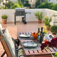 La Casa Grande di Pantelleria | PNL HH