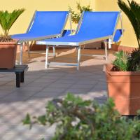Home To Fly, hotel near Naples International Airport - NAP, Naples
