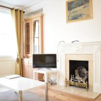Bright & Spacious 1BD Flat in Piccadilly Circus