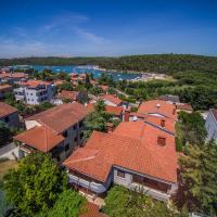 Apartments villa MaVeRo