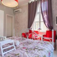 Guest House El Greco, hotel in Bitola