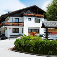 Hotel GH Kolinska