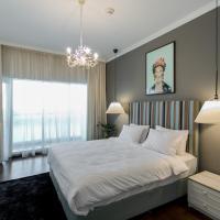 One Perfect Stay - Burj Al Nujoom
