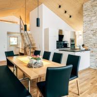 Nowders Apartments und Zimmer