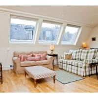 Beautiful 2BD home in Kensington Mews