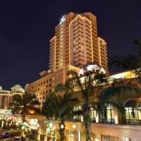 Raintree Resort Suites