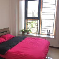 Z9 Apartments Shenyang