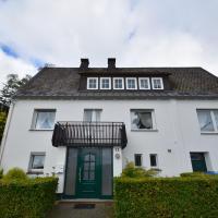 Spacious Cottage in Neuastenberg Sauerland near Ski Area