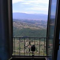 cozy apartment 40 mins from Rome