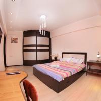 Apartment Samal