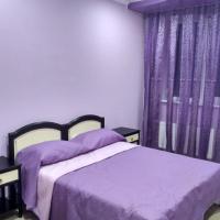 Mini-hotel