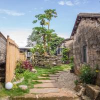 Qingyi Coral Rock Guesthouse