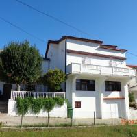 Apartment Dragan i Slavica