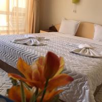 Hotel Tegel, hotel v destinácii Lozenets