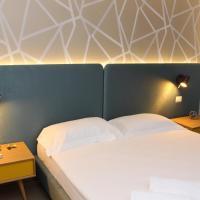 Matera Design Apartment