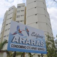 Associação dos Condominos