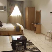 Green Gardens Furnished Apartments