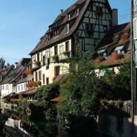 Hostellerie Le Marechal - Les Collectionneurs