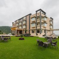 The G Mount Valley Resort & Spa