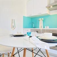 Apartments Tija Exclusive