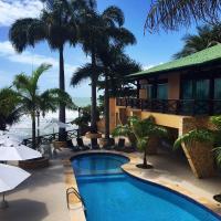 Pipa Mar Hotel