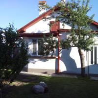 Guesthouse Laboro