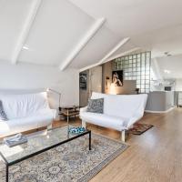 Villa Boutique Apartment