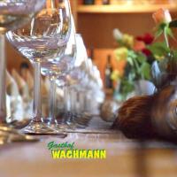 Gasthof Wachmann
