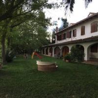 Casale Marcantonio