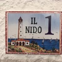 Il Nido 1 e 2