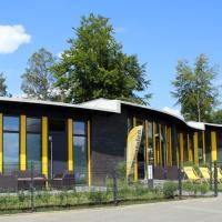 ADAC Campingplatz