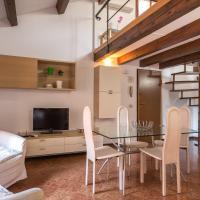 Home Venice Apartments - Penthouse