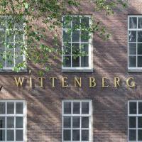 Wittenberg(维滕贝格公寓式酒店)