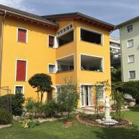 Casa Fiorella