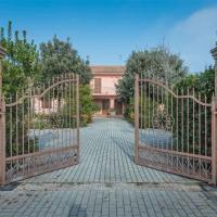 Villa Rea Bed&Beauty
