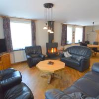 Delightful Holiday Home in Veghel with Recreation Room