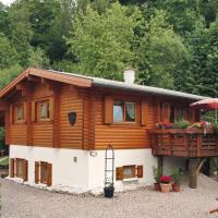 Apartments Am Kupferberg