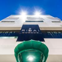 Ribai Hotels -Riohacha