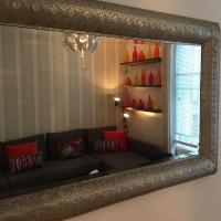 Tutti Frutti & Funky Apartments - Covent Garden