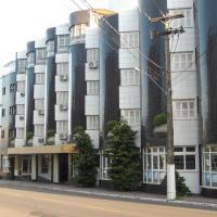 Hotel Pieta