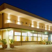 Hotel Ristorante Cesare