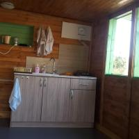 Green Cottage Staro Myasto