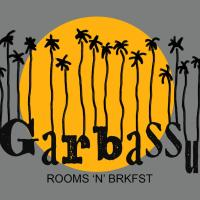Garbassu Rooms&Breakfast
