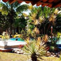 Taba de Canes Praia Hotel