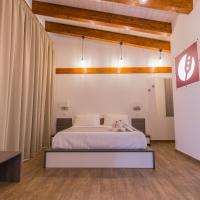 Il Semaforo Sila B&B e SportHotel, hotel in Taverna