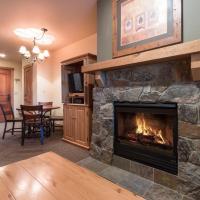 Red Hawk Lodge 2200