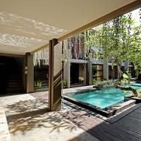 Casa Bidadari Suite & Apartment Seminyak