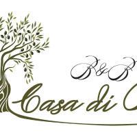 B&B A Casa di Paola