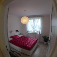 Apartament Alicja